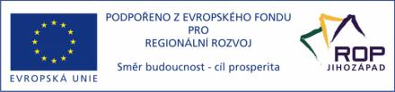 EU ROP