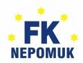 FK Nepomuk