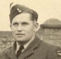 Sgt. – plukovník Šlouf Karel *21. 09. 1917 – †11. 04. 1980, RAF 787524 312. čs. peruť