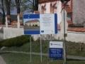 Revitalizace centra města Nepomuk