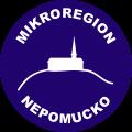 Mikroregion Nepomucko – logo
