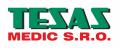 TESAS MEDIC, spol. s r.o. - logo