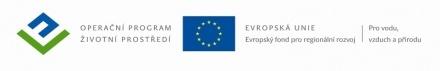 OPŽP EU Pro vodu, vzduch a přírodu