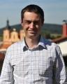 Němec Miroslav Mgr.
